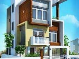 2 BHK 2300 Sq.ft. House & Villa for Sale in Paithan, Aurangabad