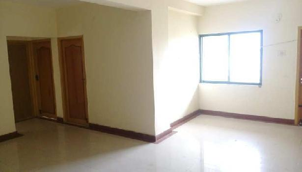 3 BHK 1000 Sq.ft. Residential Apartment for Sale in Madampatti, Coimbatore