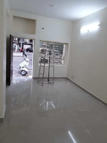 4 BHK 1000 Sq.ft. Residential Apartment for Rent in MP Nagar, Bhopal