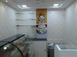 250 Sq.ft. Commercial Shop for Sale in Thane West