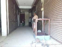 300 Sq.ft. Commercial Shop for Sale in Andul, Howrah