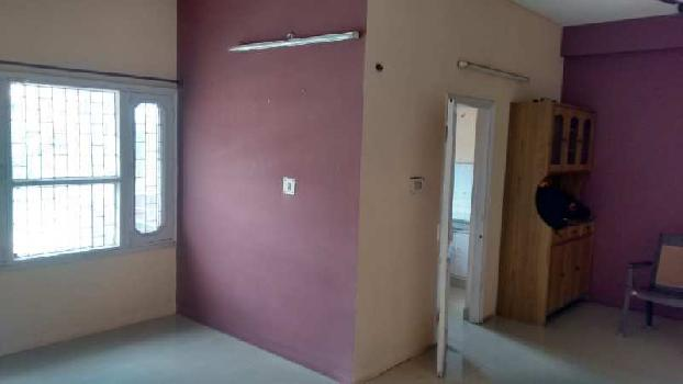 2 BHK 945 Sq.ft. Residential Apartment for Rent in Sector 44 Chandigarh