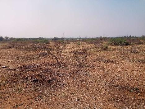 3 Acre Farm Land for Sale in Hiriyur, Chitradurga