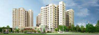 2 BHK 1060 Sq.ft. Residential Apartment for Sale in Trisulia, Cuttack