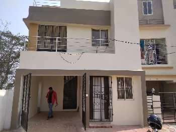 3 BHK 1900 Sq.ft. House & Villa for Sale in Patia, Bhubaneswar