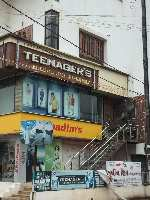 2000 Sq.ft. Showroom for Rent in Vidhyanagar, Anand