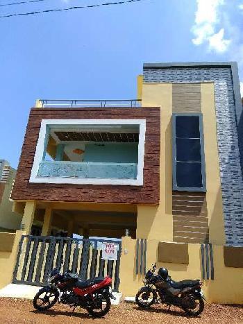 2 BHK 130 Sq. Yards House & Villa for Sale in Sanivarapupeta, Eluru