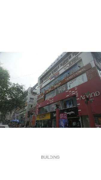 320 Sq.ft. Commercial Shop for Rent in C. G. Road, Ahmedabad