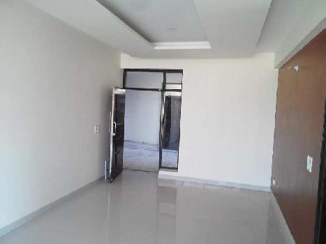 3 BHK 3700 Sq.ft. Residential Apartment for Sale in Mahalaxmi, Mumbai