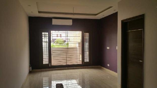 3 BHK 2400 Sq.ft. Residential Apartment for Sale in Powai, Mumbai