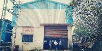 5000 Sq.ft. Factory for Sale in Chakan MIDC, Chakan, Pune
