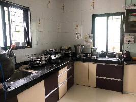 2 BHK Flat for Sale in Savedi, Ahmednagar