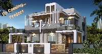 3 BHK House & Villa for Sale in Pipeline Road