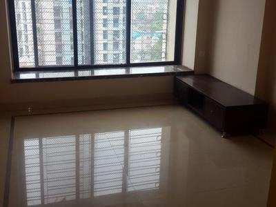 3 BHK 1700 Sq.ft. Residential Apartment for Sale in Old Palasia, Indore