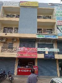 3 BHK Flat for Sale in Bagh Mungaliya, Bhopal