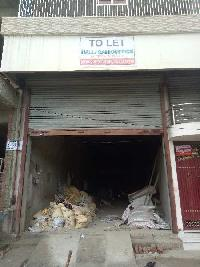 3000 Sq.ft. Office Space for Rent in Civil Lines, Budaun