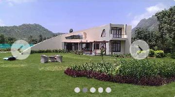 3 BHK Farm House for Sale in Mount Abu, Sirohi