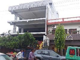 11500 Sq.ft. Showroom for Rent in Gomti Nagar