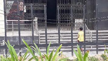 15000 Sq.ft. Showroom for Rent in Gomti Nagar