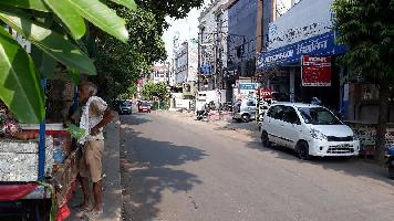 5000 Sq.ft. Showroom for Rent in Gomti Nagar, Lucknow