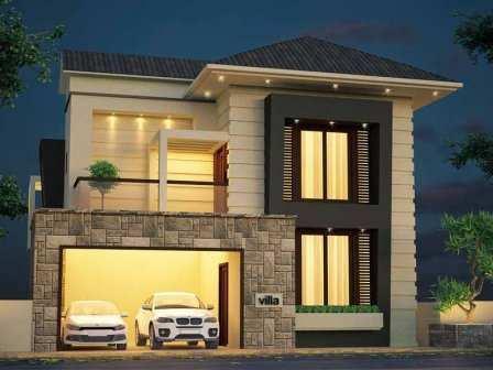 3 BHK 3 Cent House & Villa for Sale in Madampatti, Coimbatore