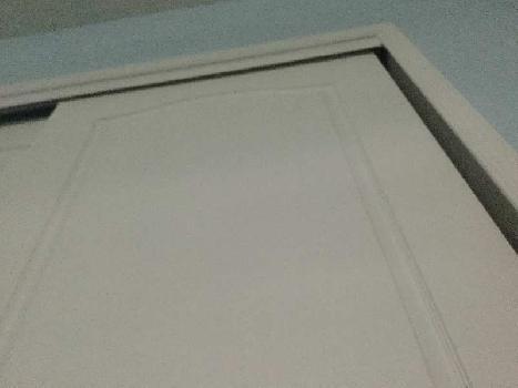 2 BHK 1100 Sq.ft. Builder Floor for Rent in Adikmet, Hyderabad
