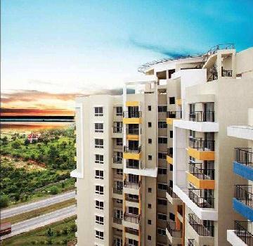 2 BHK 1339 Sq.ft. Residential Apartment for Sale in Kanakapura Road, Bangalore