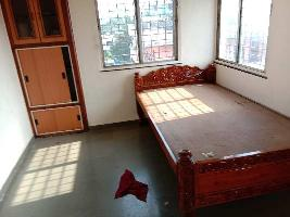 1 BHK Flat for Rent in Kharadi, Eon It, Pune