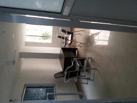 290 Sq.ft. Office Space for Rent in Kokar, Ranchi