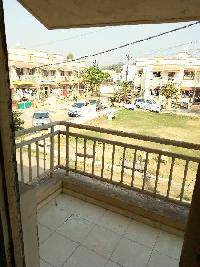 3 BHK House & Villa for Sale in Chikhodra