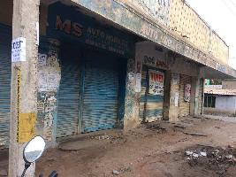 2300 Sq.ft. Commercial Land for Rent in Tapovanam, Anantapur