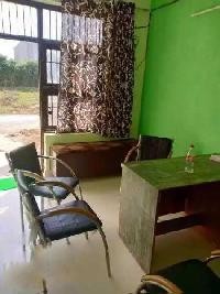 1 BHK Flat for Sale in Sector 57