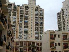 1 BHK Builder Floor for Sale in Sector 57, Gurgaon
