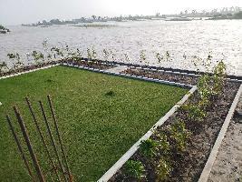 2.5 Bigha Residential Plot for Sale in Piran Kaliyar