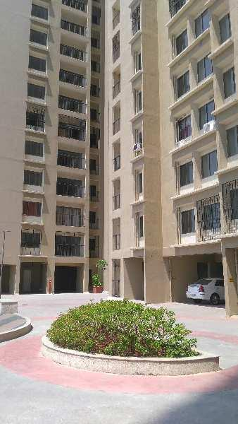 2 BHK 1161 Sq.ft. Residential Apartment for Rent in Kalyan Dombivali, Thane