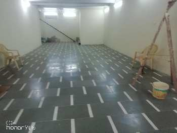 1200 Sq.ft. Showroom for Rent in Ulhasnagar, Thane