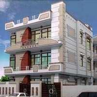 4 BHK 250 Sq. Yards House & Villa for Sale in New Faridabad