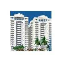 3 BHK 2135 Sq.ft. Residential Apartment for Sale in Greater Faridabad