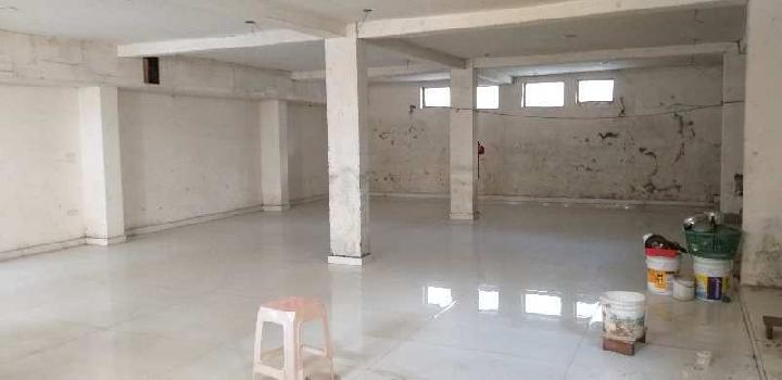 2500 Sq.ft. Office Space for Sale in Sainik Colony, Faridabad