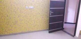 4 BHK 1692 Sq.ft. Builder Floor for Sale in Sainik Colony, Faridabad