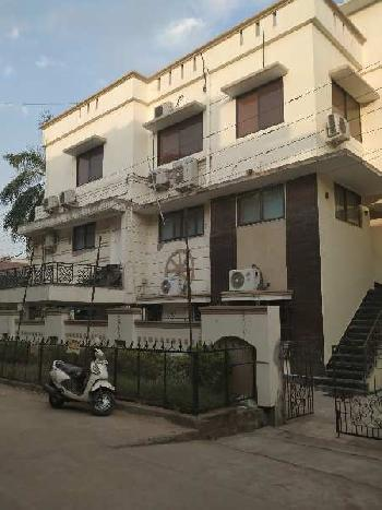 3000 Sq.ft. Office Space for Rent in Civil Lines, Raipur