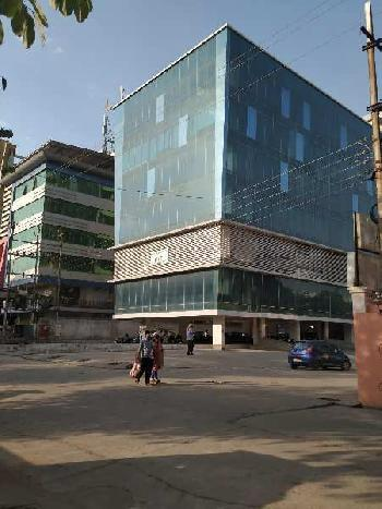 900 Sq.ft. Office Space for Sale in Ring Road No 1, Raipur