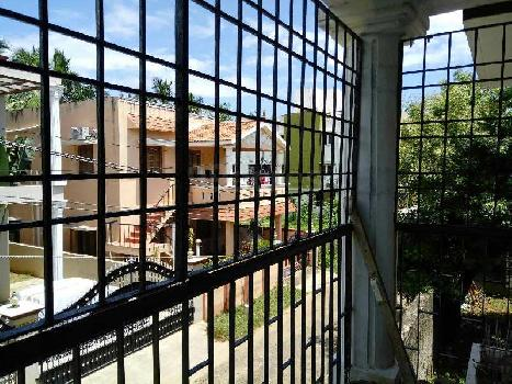 1 BHK 564 Sq.ft. Residential Apartment for Sale in Madambakkam, Chennai