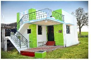 1 BHK House & Villa for Sale in Thiruvathavoor, Madurai