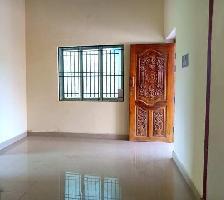 2 BHK House & Villa for Sale in PANANGADI ROAD, Sivaganga