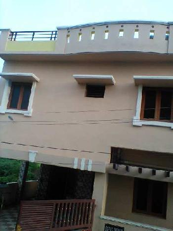 2 BHK 1200 Sq.ft. Residential Apartment for Rent in Suramangalam, Salem
