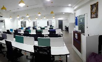 2400 Sq.ft. Business Center for Rent in Koramangala
