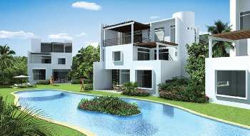 4 BHK 3015 Sq.ft. House & Villa for Sale in Sector Pi 1 Greater Noida