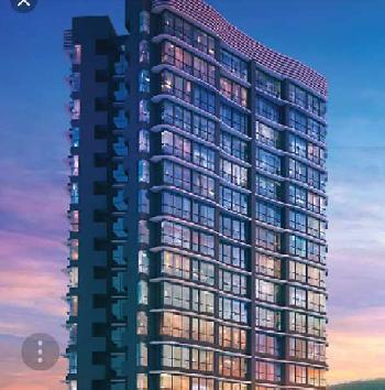 2 BHK 1100 Sq.ft. Builder Floor for Sale in Mulund, Mumbai