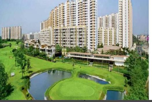 2 BHK 1100 Sq.ft. Builder Floor for Sale in Dombivli East, Thane